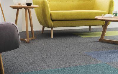 Nordic-Carpet-Tile