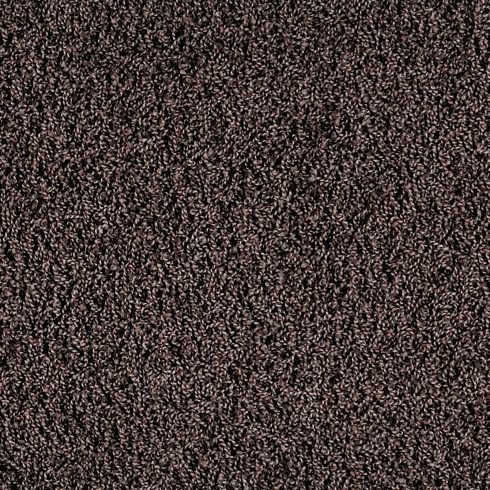 Mistral-Grizzly-Web-Swatch