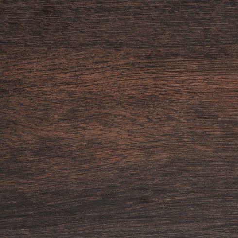 Salto African Oak