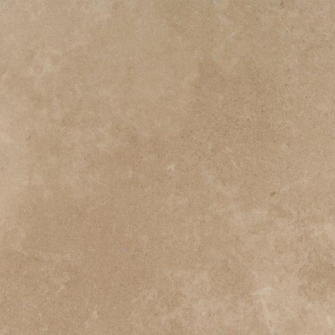 Salto Desert Sand
