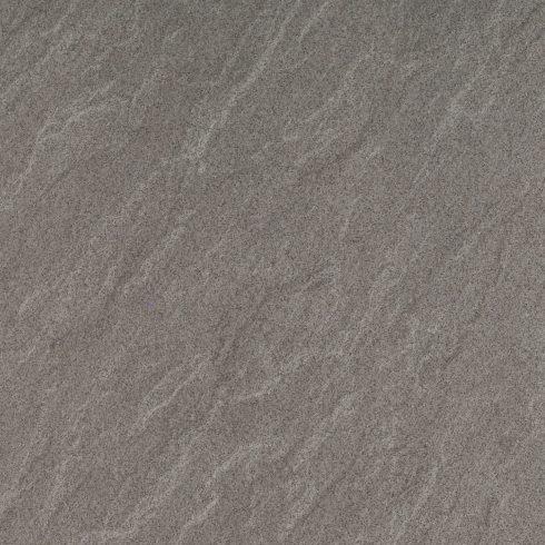 Salto Granite