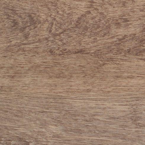 Salto Rustic Grey
