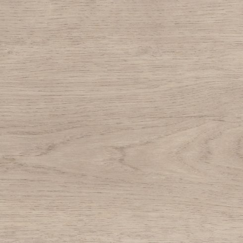 Salto Traditional Oak