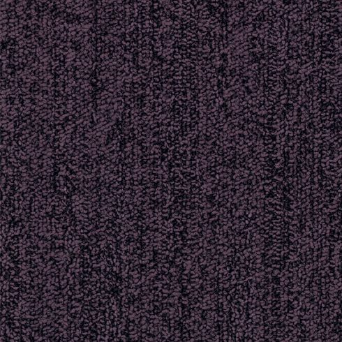 Defender CT Purple