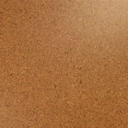 Cortex-Dune