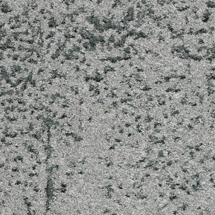 Treescape-Alder