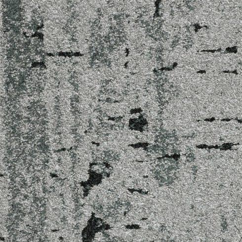 Treescape-Birch