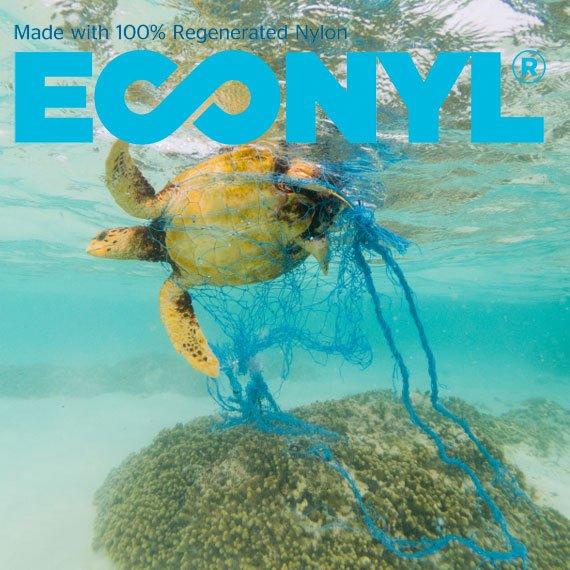 econyl-ghost-nets