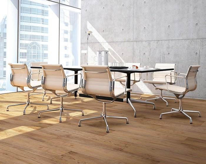 SALTO LVT COLLECTION