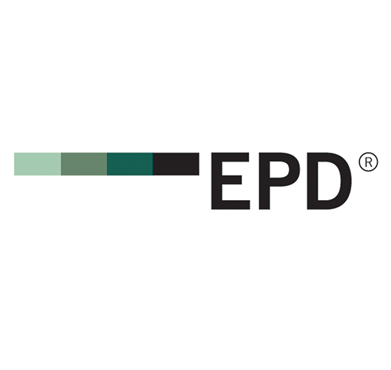 EPD Ecolabel