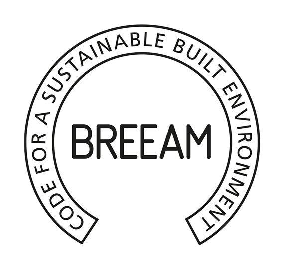 Breeam Ecolabel