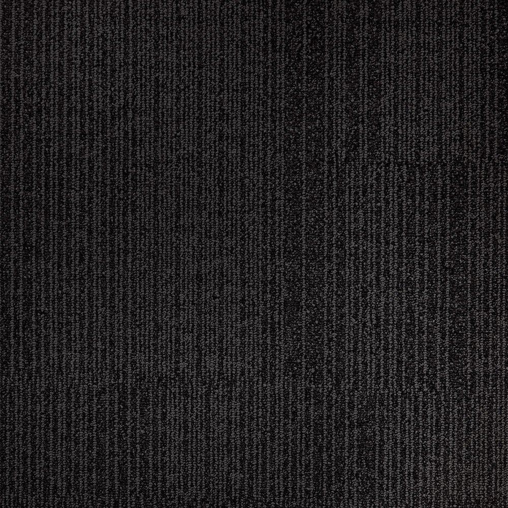 Form Black Olive