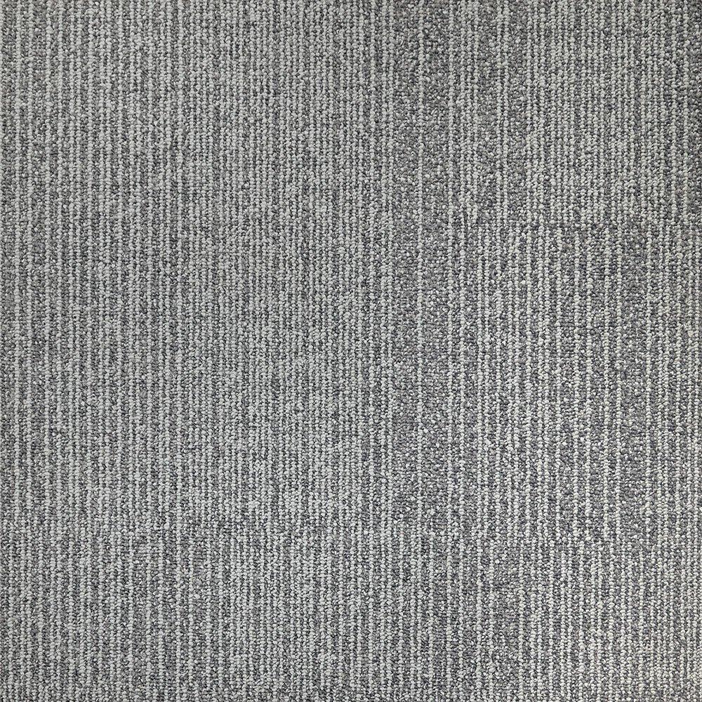 Form Nickel