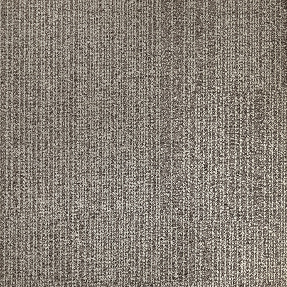 Form Taupe Grey
