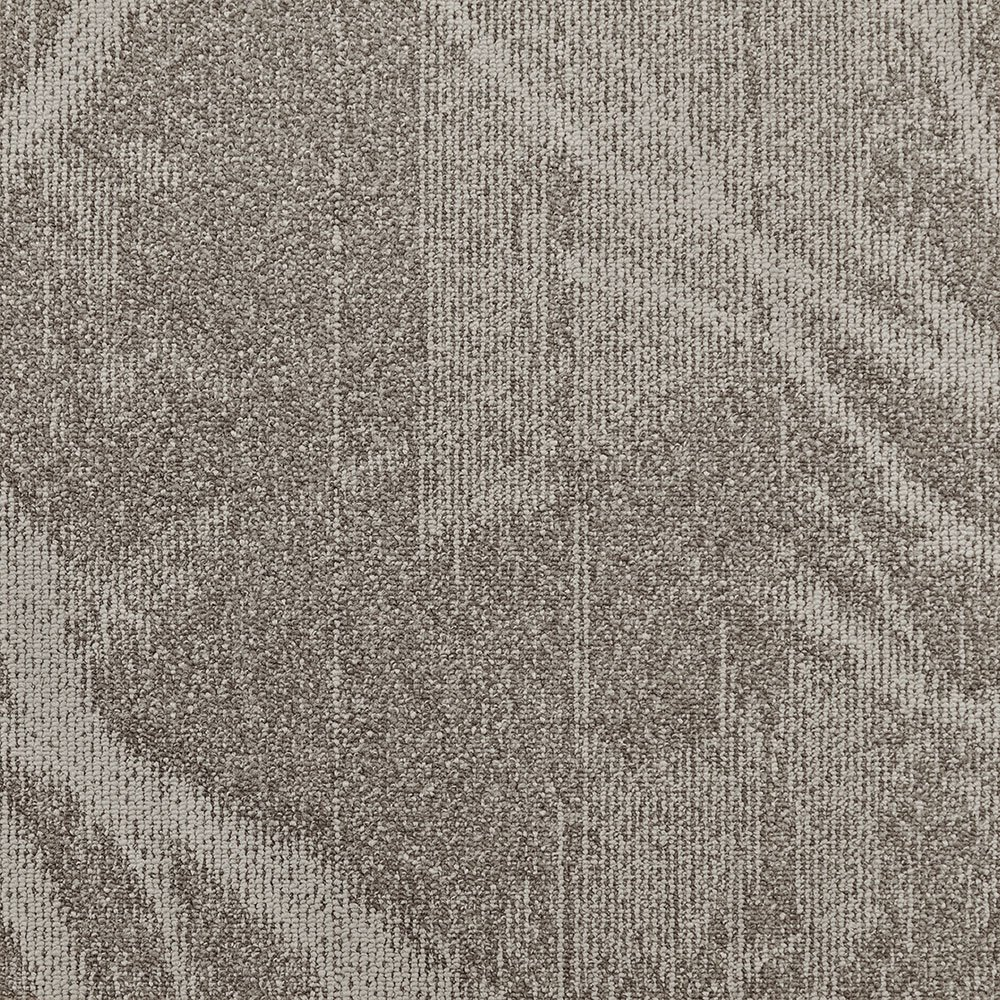 Trace Taupe Grey