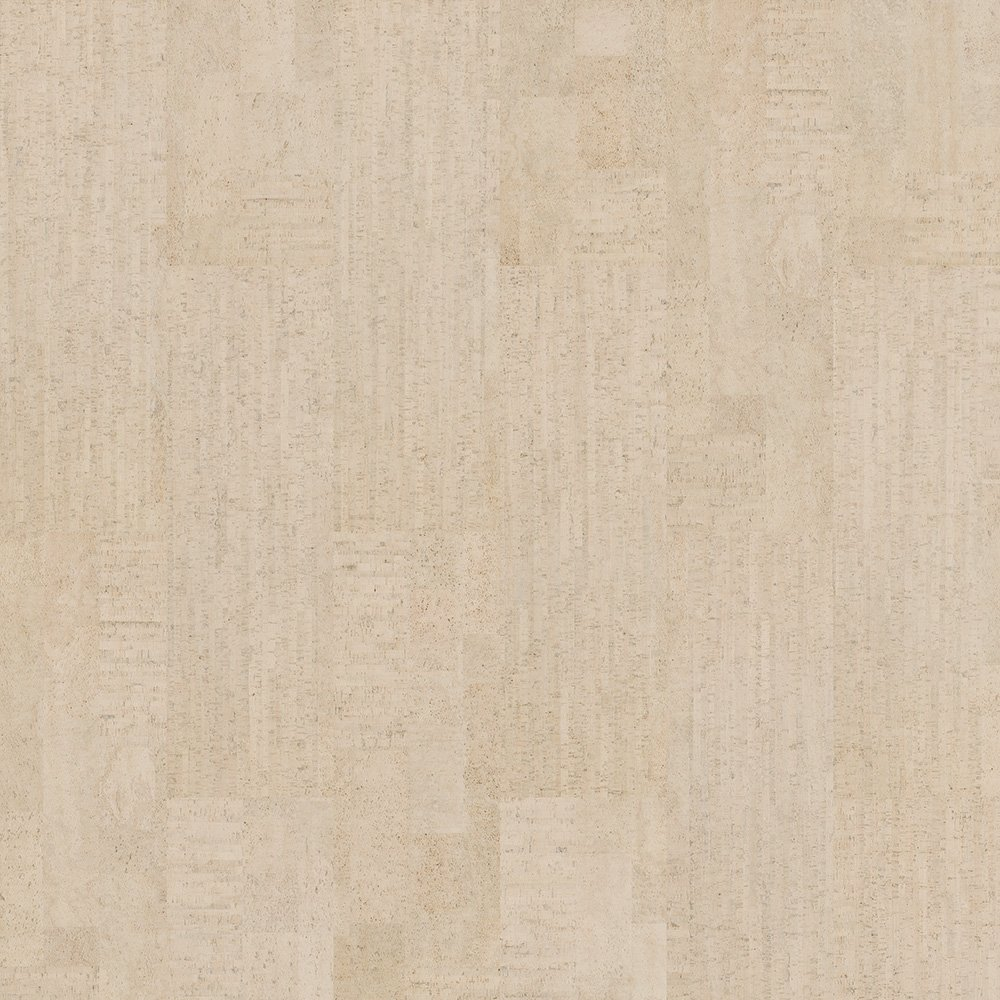 Corkform Grain Parchment