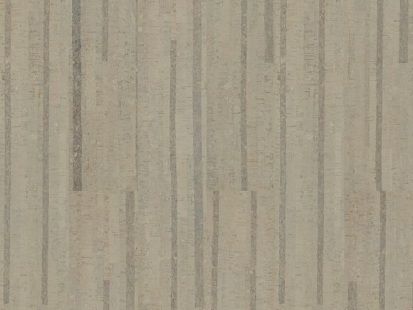 Corkform Stripe Mist