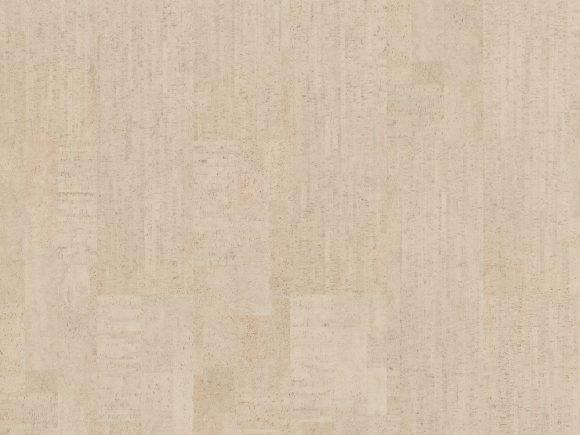 Corkrete Parchment