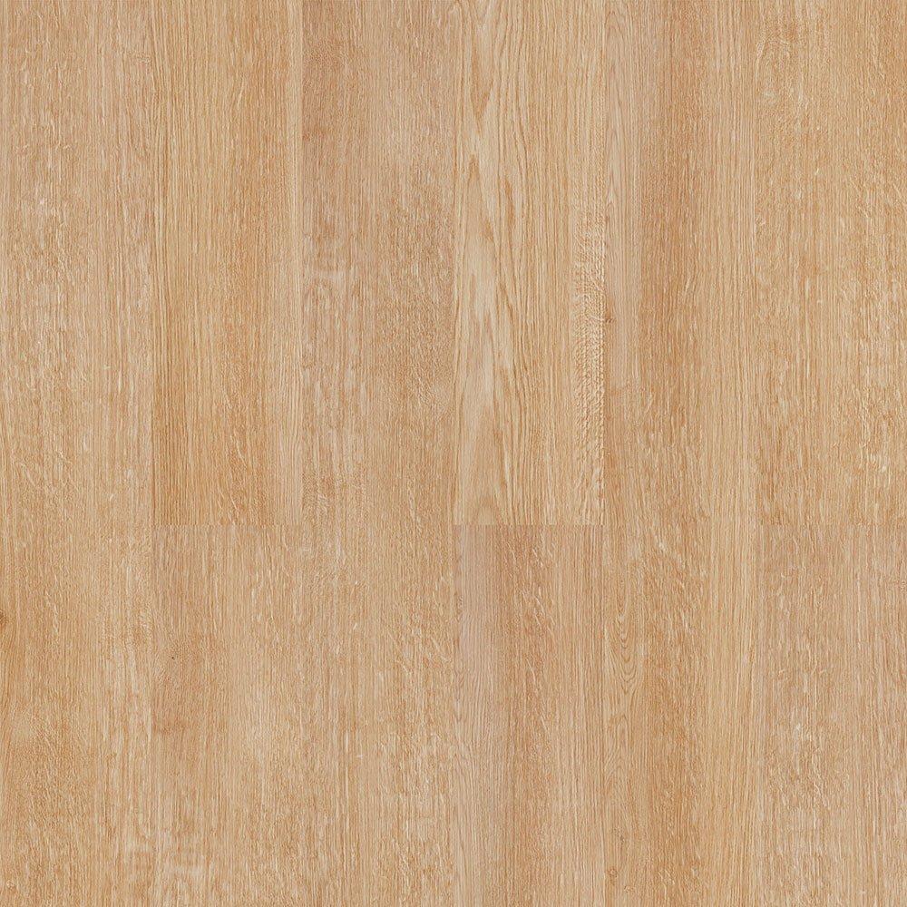 Corkwood Jelecote