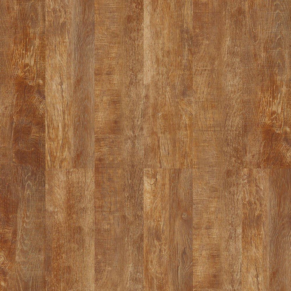 Corkwood Nootka