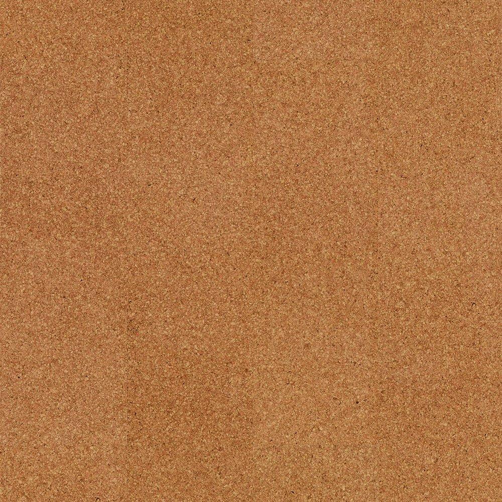 Cortex Namib