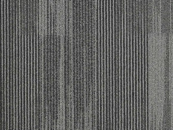 Frequency Middle Grey