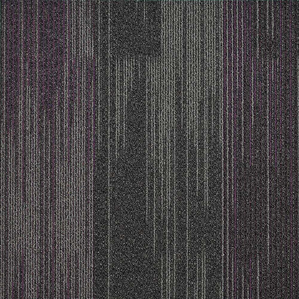 Frequency Purple Heart