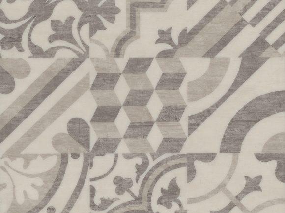 Salto 70 Ceramica