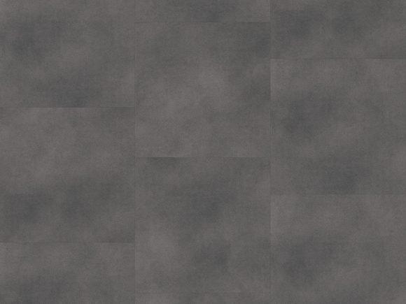 Salto 70 Dark Grey Granite