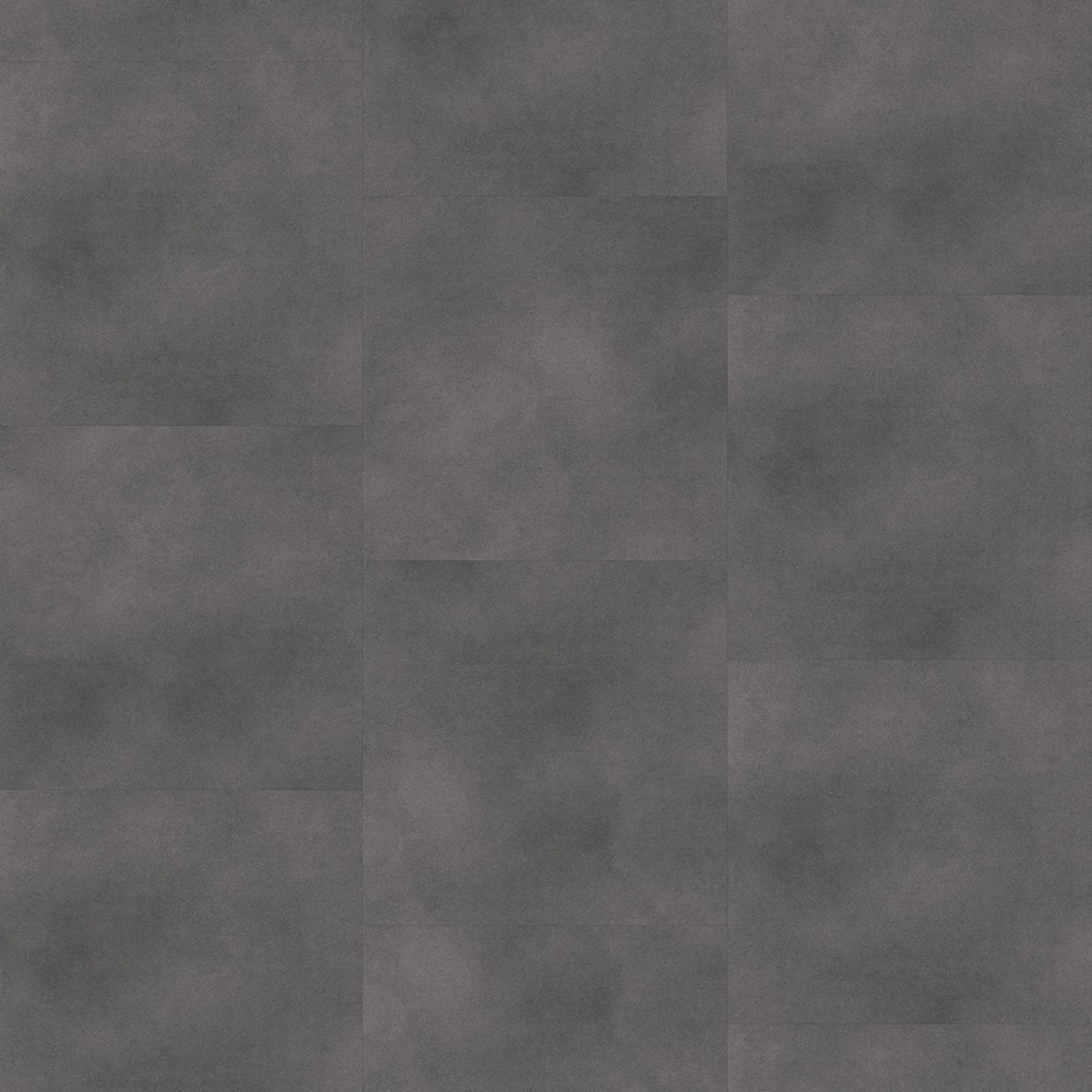 Salto 70 Dark Grey Granite