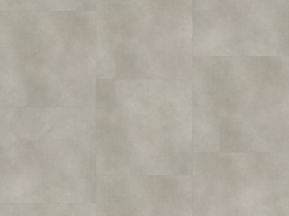 Salto 70 Light Grey Granite
