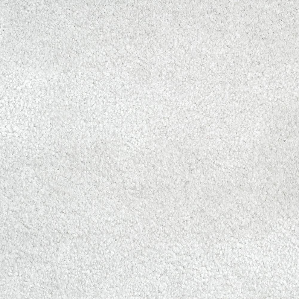 Shimmer Argent
