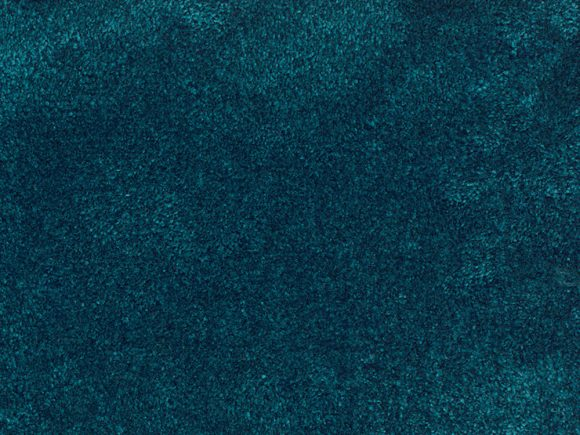 Shimmer Azure