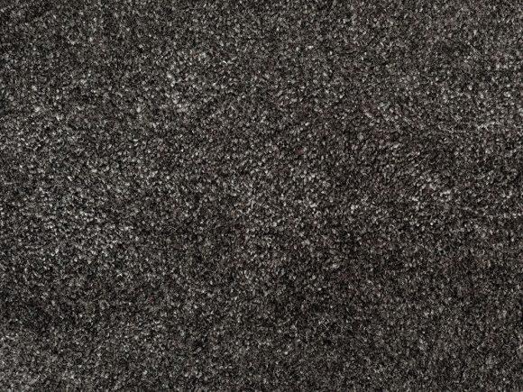 Shimmer Moonlit
