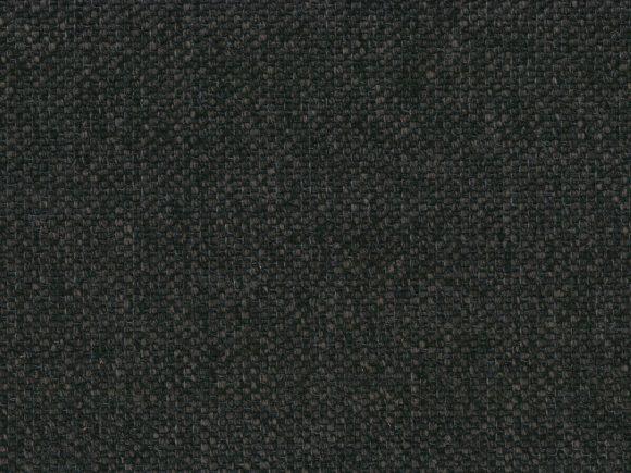 Chi 001