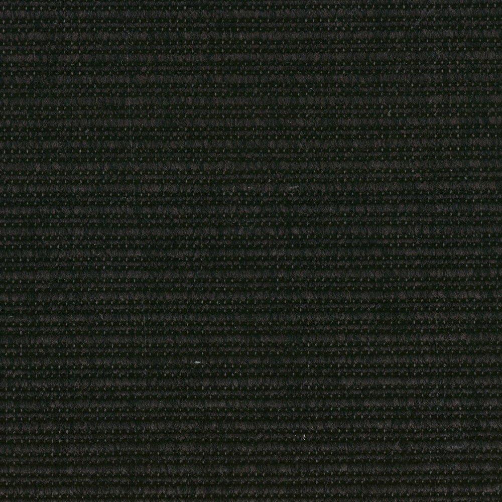 Beta 018