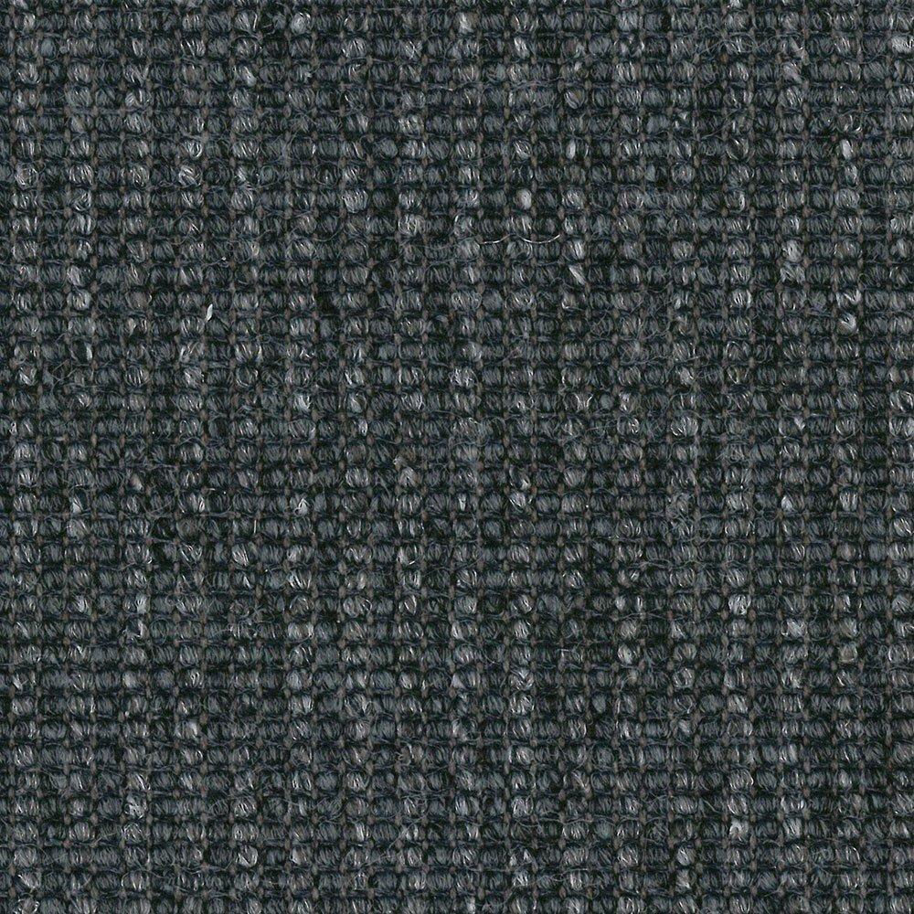 Epsilon Tweed 214