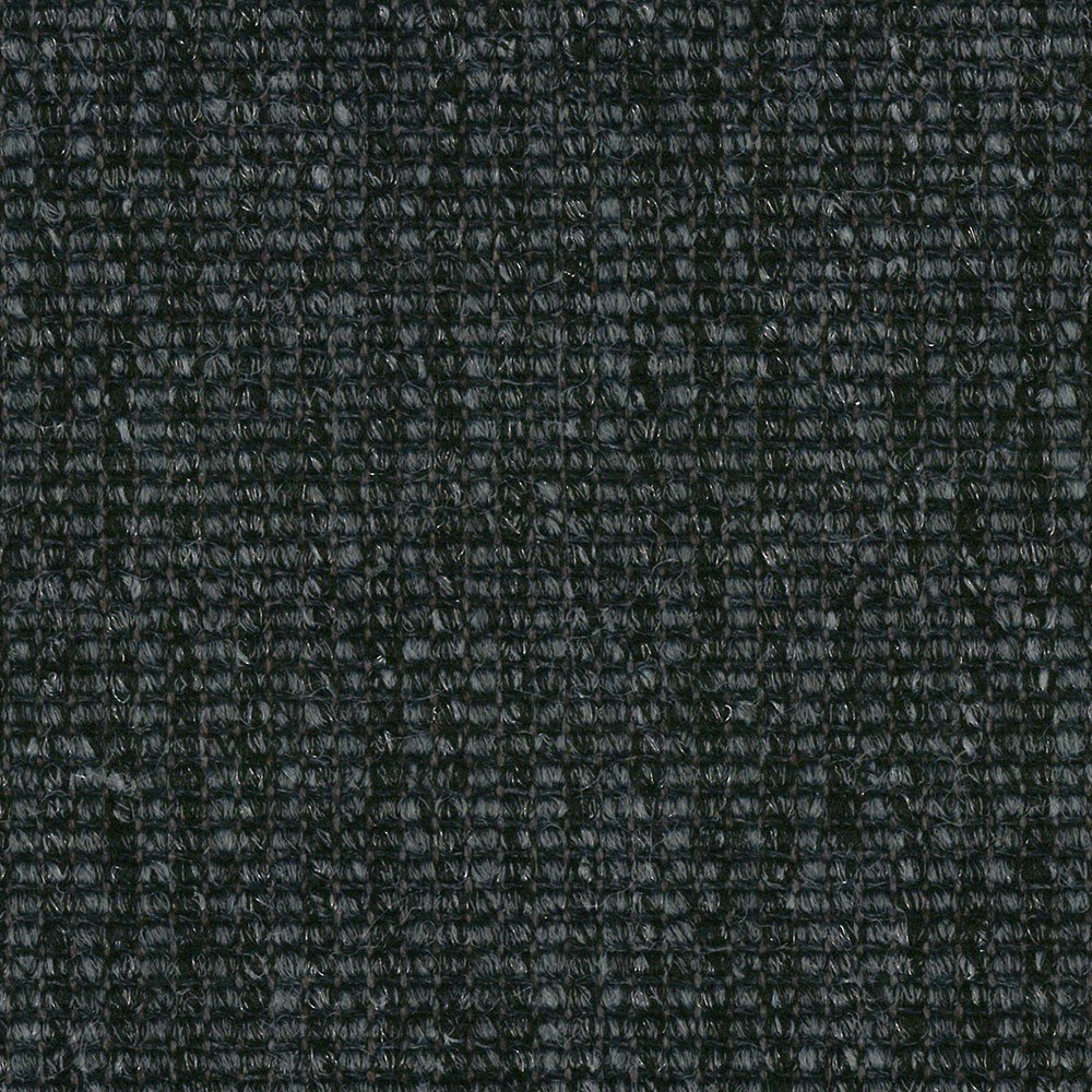 Epsilon Tweed 416