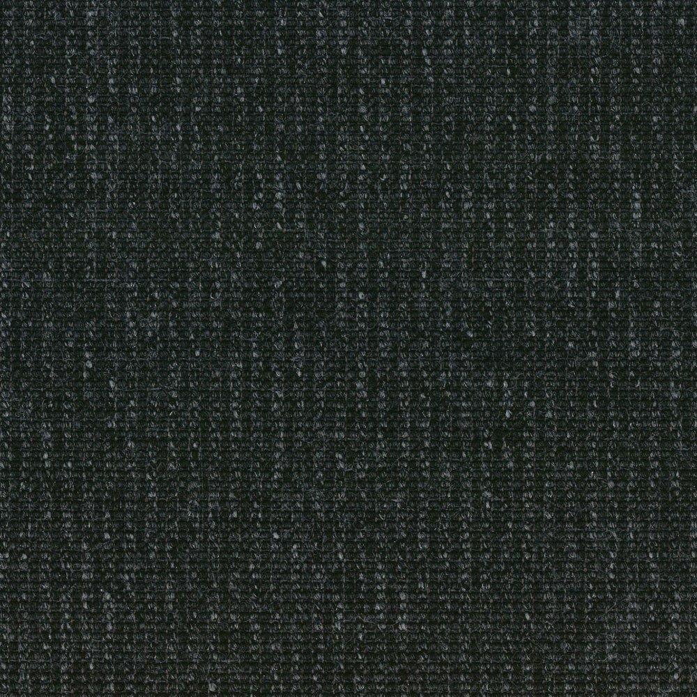 Epsilon Tweed 618