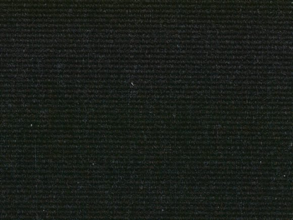 Tau 017
