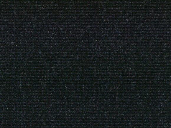 Tau 049