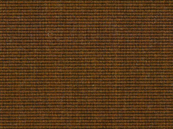 Tau 065