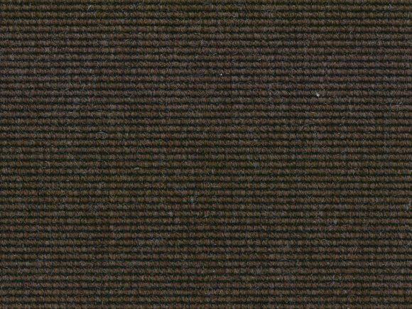 Tau 067
