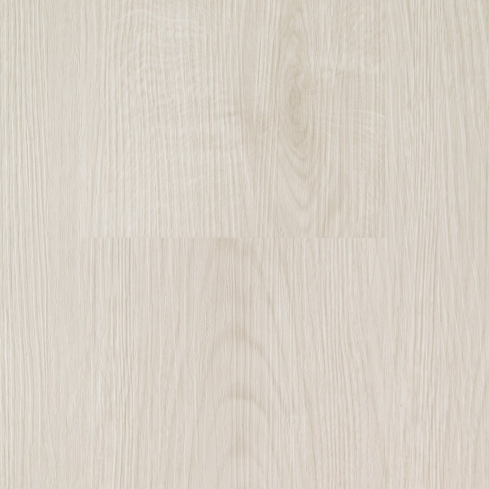 Corkwood Pumelo