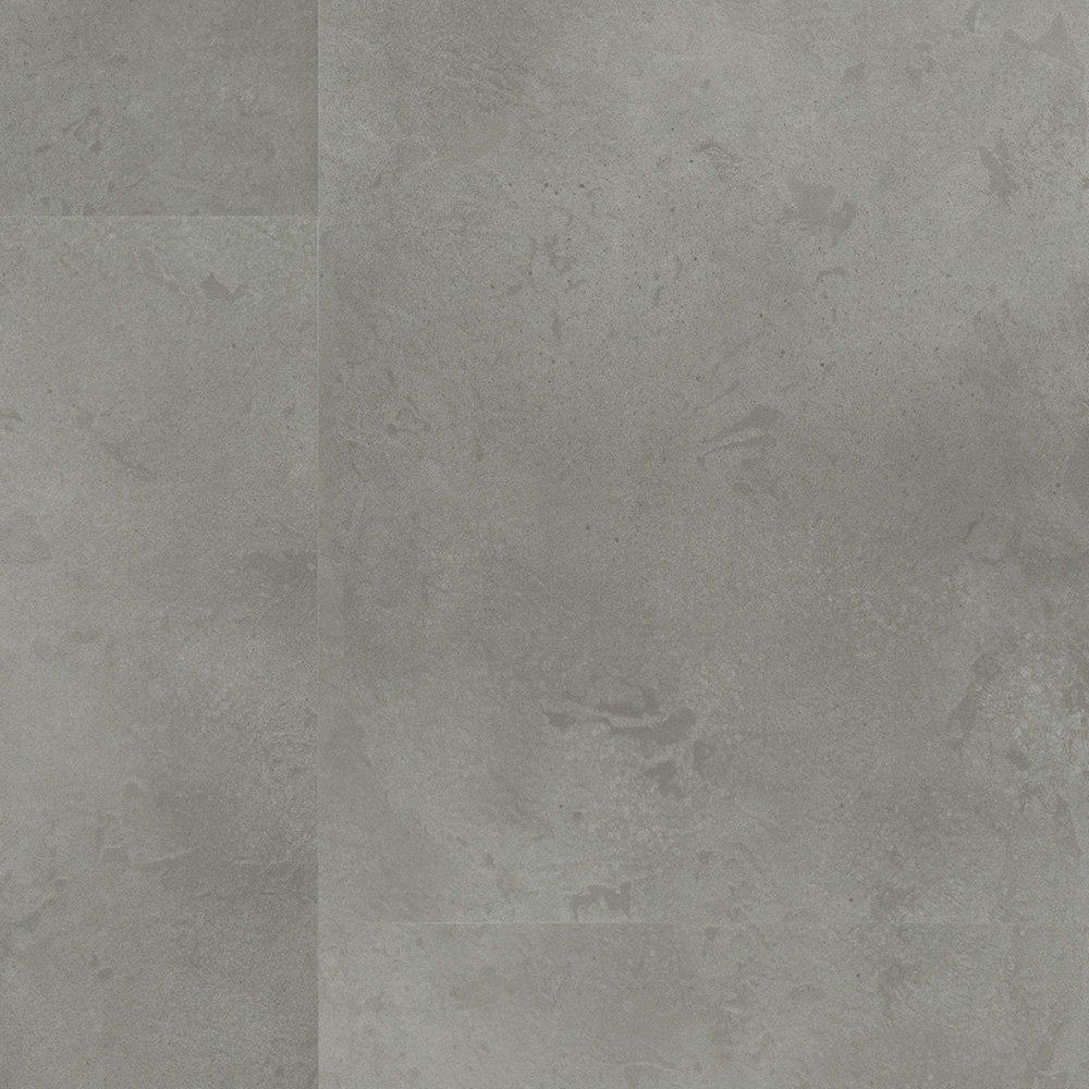 Salto 55 Stone Cement