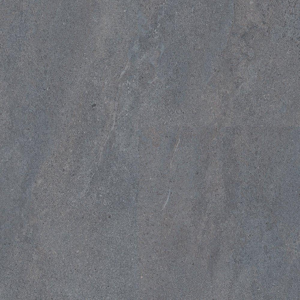 Salto 55 Stone Dark Marquina