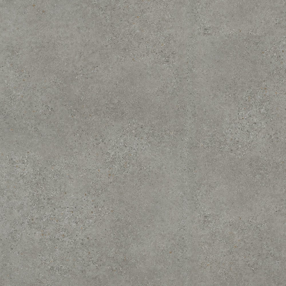 Salto 55 Stone Leaden Concrete