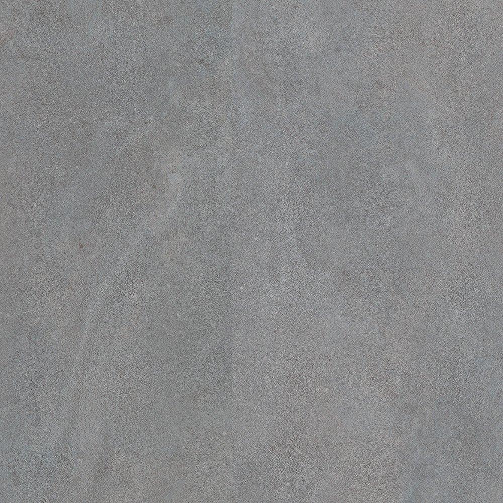 Salto 55 Stone Light Marquina