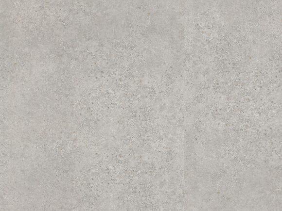 Salto 55 Stone Pale Concrete