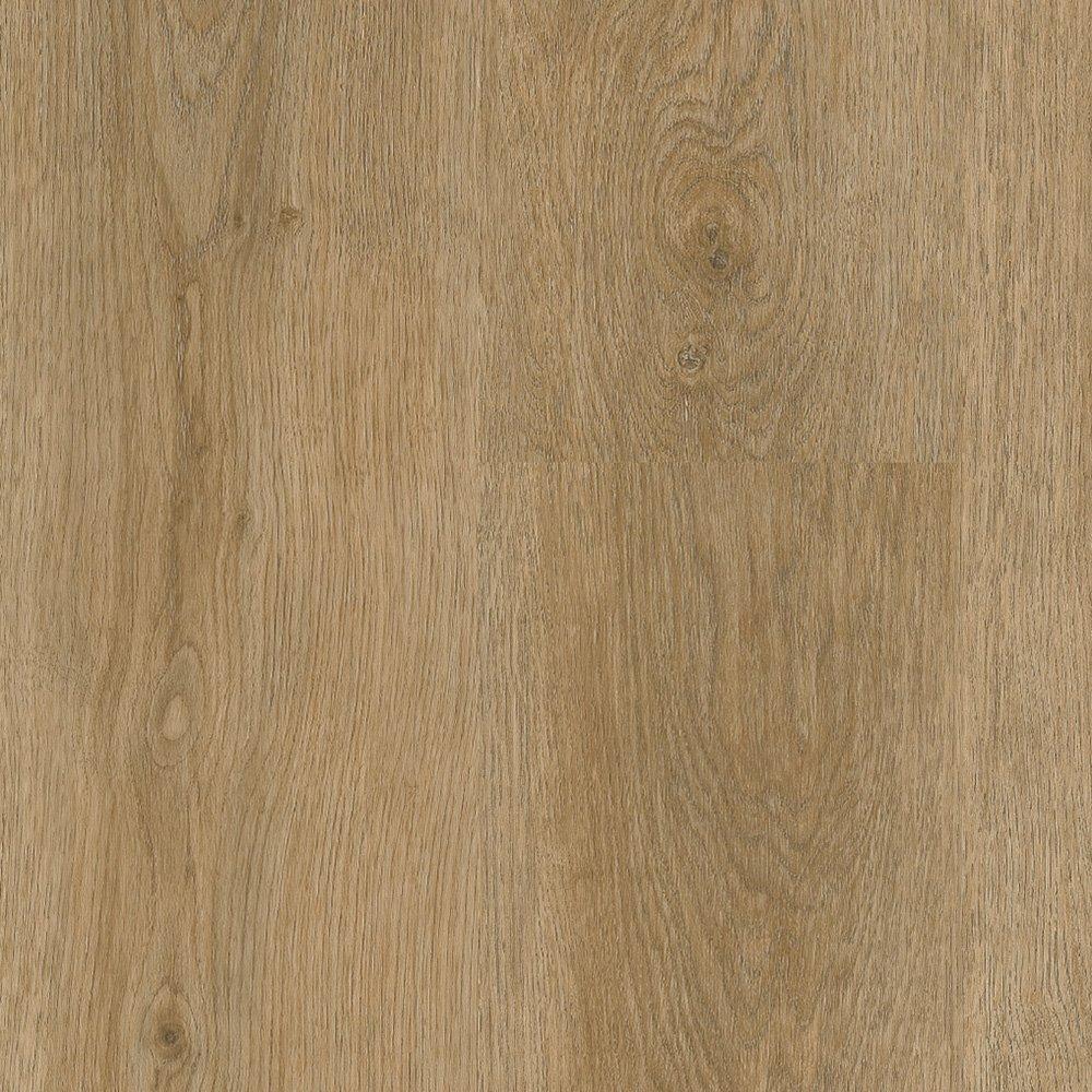 Salto 55 Wood Basswood